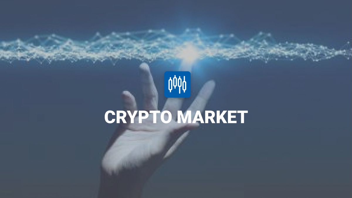 Everything You Need to Know About Decentralized Exchanges